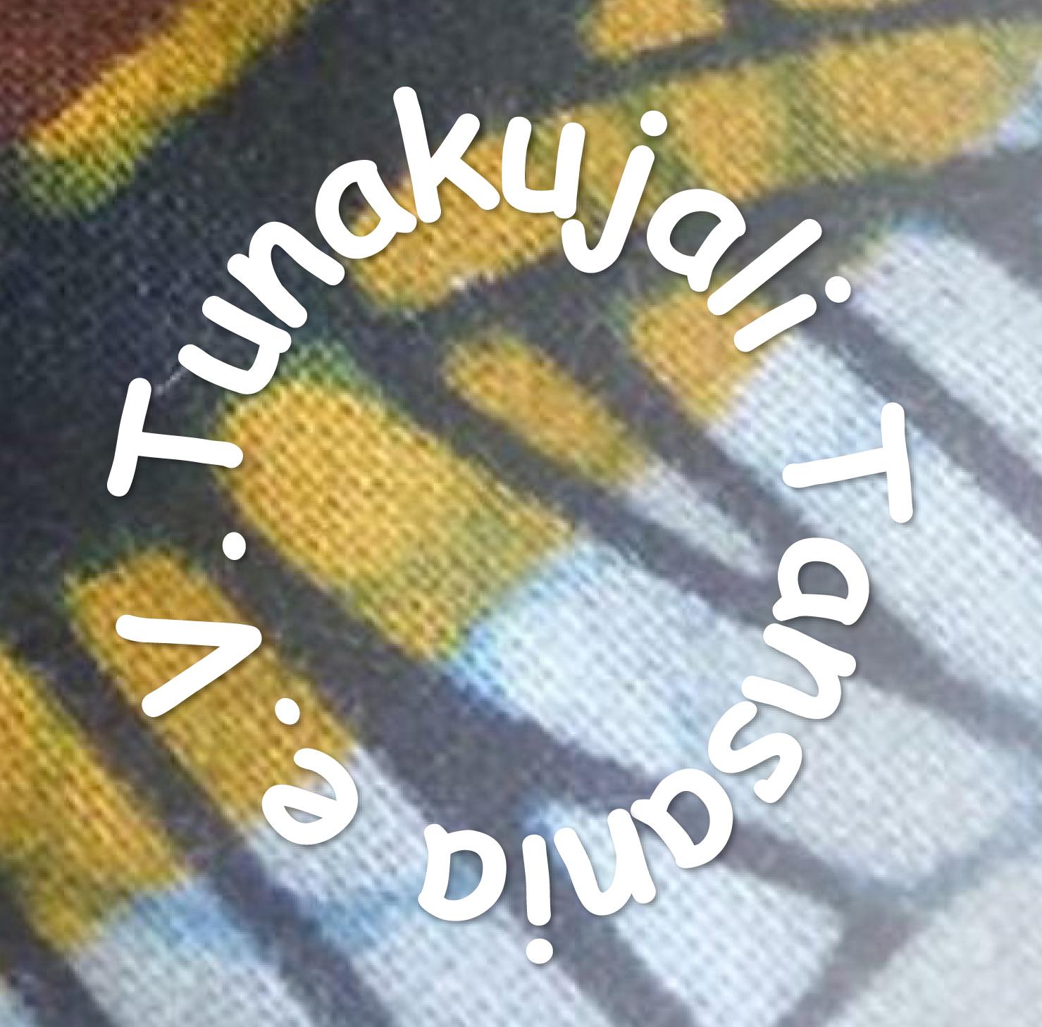 Tunakujali Tansania e.V.